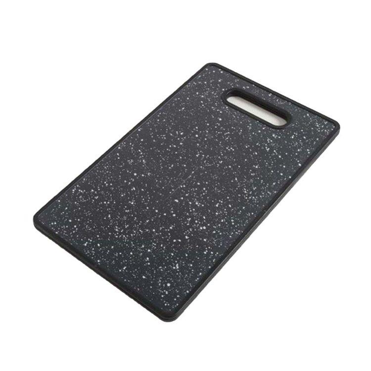 Tabla-Picar-Black-Granite-38x30cm-Mika-1-871485