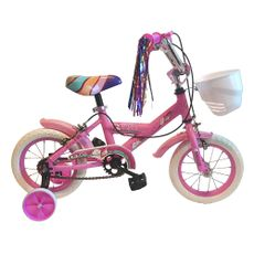 Bicicleta-Jordan-R-12-Are-Nena-1-871580