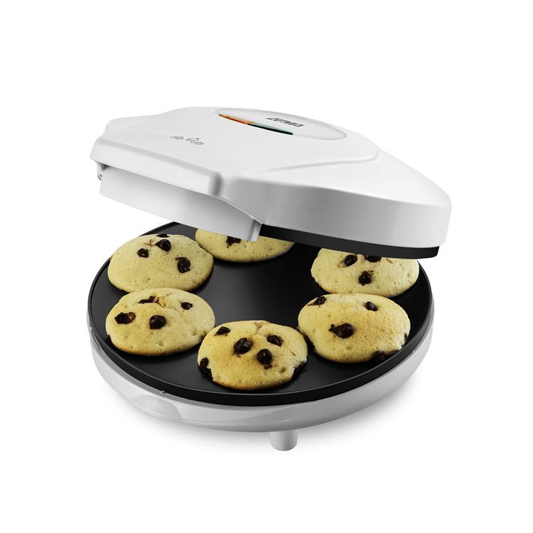 Cup-Cake-Maker-Atma-Cm8910n-1-871588