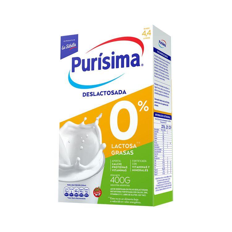 Leche-En-Polvo-Purisima-0grasa-Deslactosada-1-871641