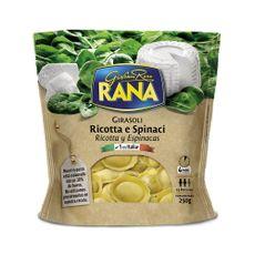 Ravioli-Ricotta-Y-Espinacas-Rana-250g-1-871697