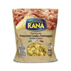 Tortellini-Jam-n-Y-Queso-Rana-250g-1-871698
