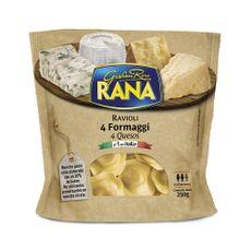 Ravioli-4-Quesos-Rana-250g-1-871699