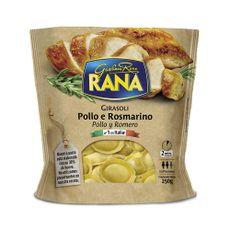 Girasoli-Pollo-Y-Romero-Rana-250g-1-871702