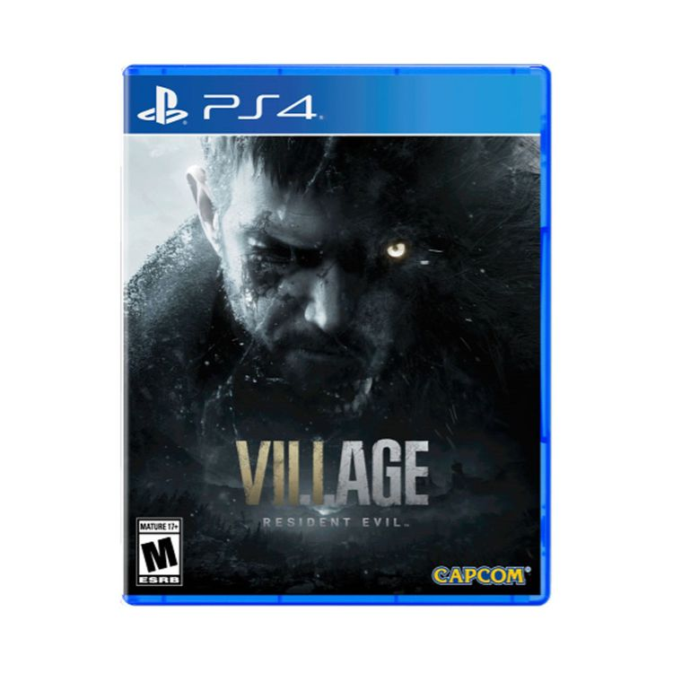 Juego-Ps4-Resident-Evil-Village-1-871726