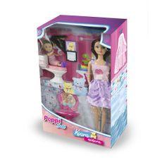 Kiara-Ni-era-B-12-B194-Poppi-Doll-1-871743