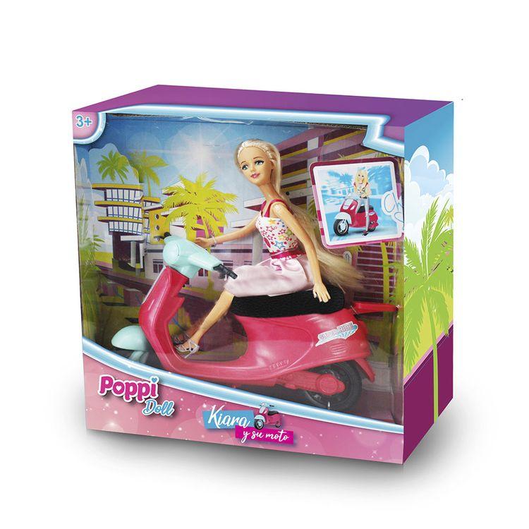 Kiara-Y-Su-Motob-12-b089-Poppi-Doll-1-871745