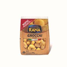 Gnocchi-De-Papa-Rana-500g-1-871754