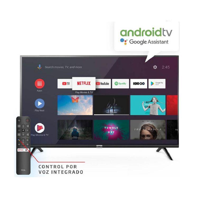 Led-42-Tcl-L42s6500-b-Smart-Tv-1-871776