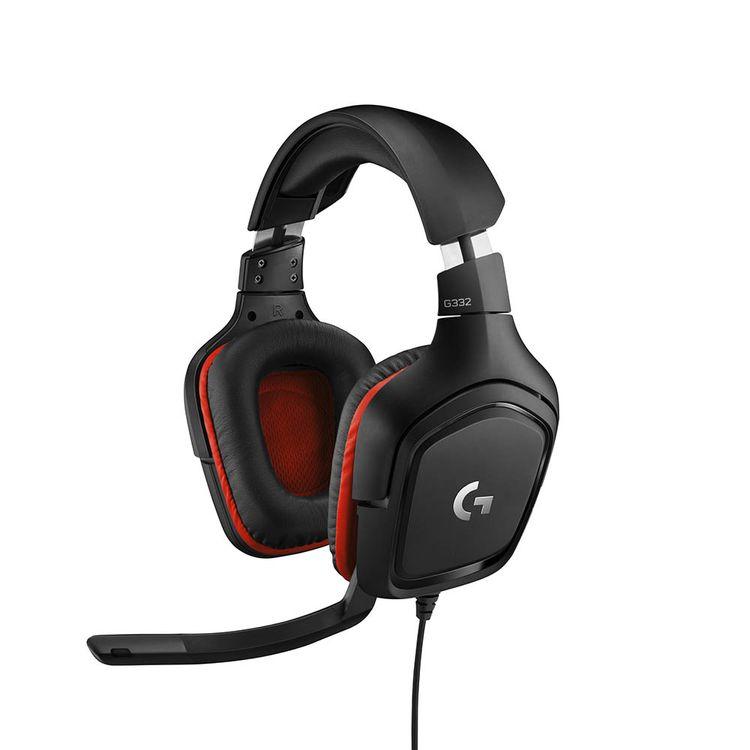 Auricular-Gaming-G332-Logitech-1-871844
