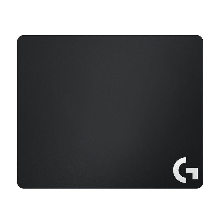 Mouse-Pad-Gaming-G240-Cloth-Logitech-1-871846