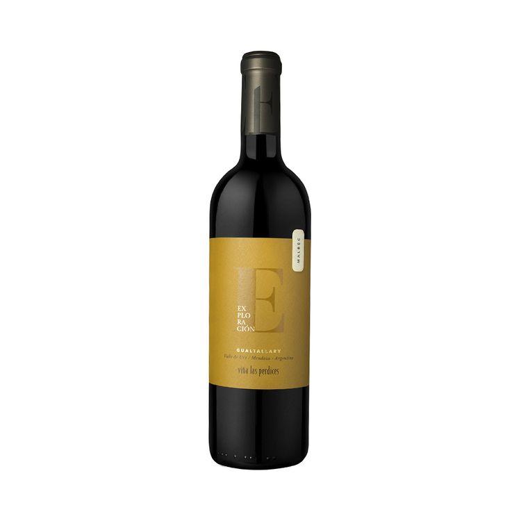 Vino-Malbec-Explo-Gualtallary-Las-Perdices-75-1-872153