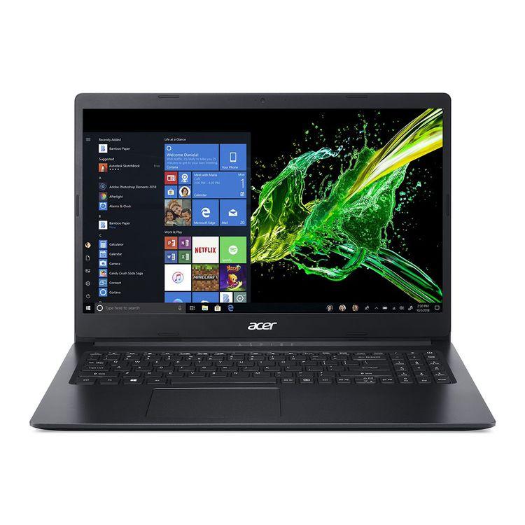 Notebook-Acer-15-6-Aspire-3-Amd-1-872155