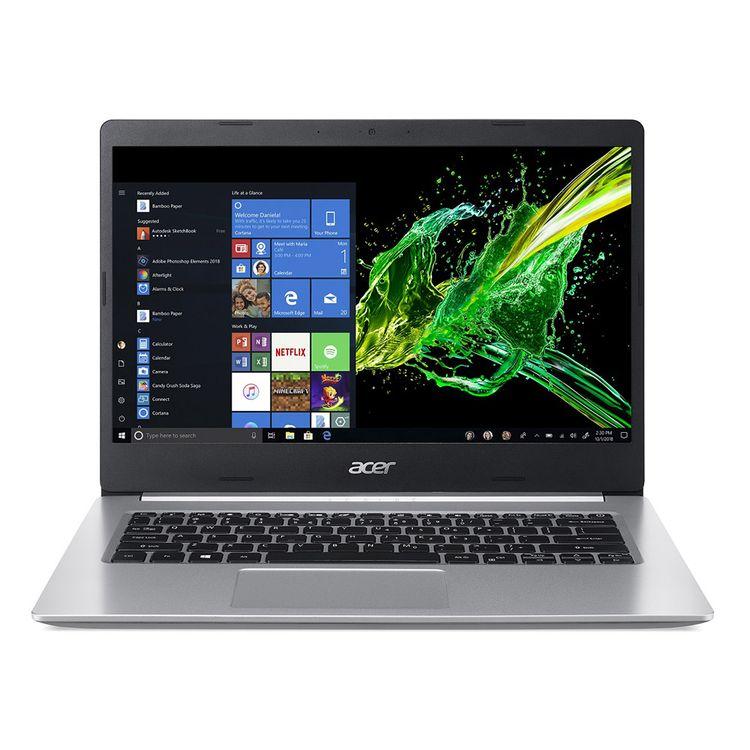 Notebook-Acer-14-Aspire-3-Ci5-1-872156