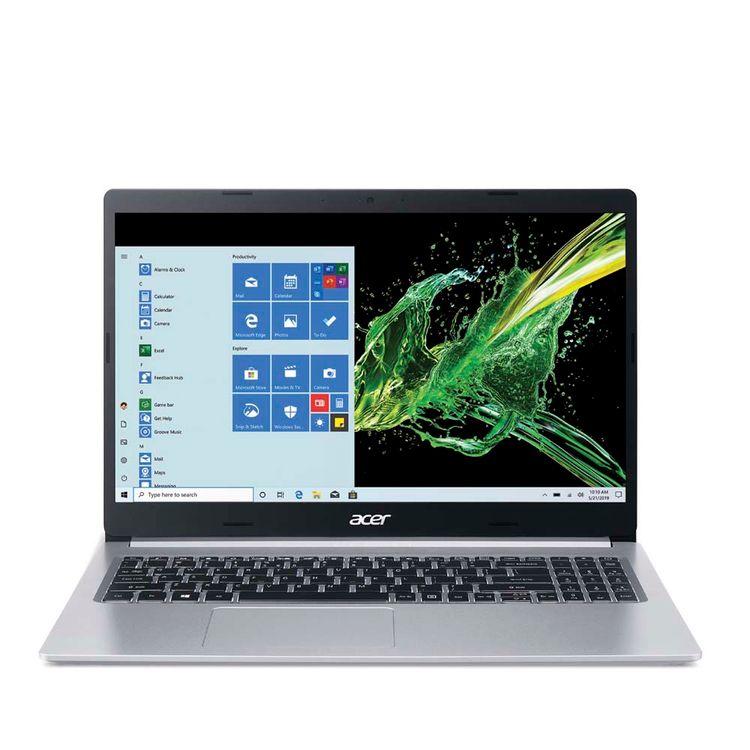 Notebook-Acer-15-6-Aspire-3-Ci3-1-872157