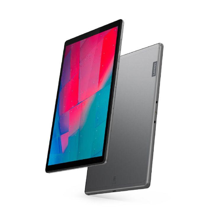 Tablet-Lenovo-Tb-x306f-2g-32ggr-1-872163