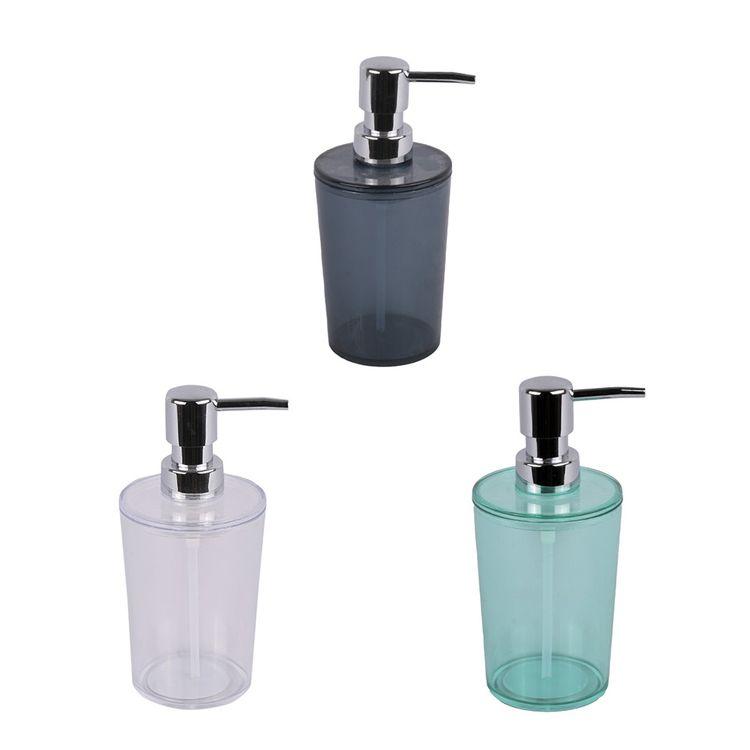 Dispensador-Plastico-Trad-Surt-3c-Oi21-1-852943