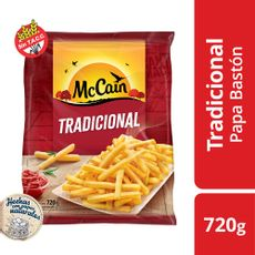 Papas-Mccain-Tradicional-720-Gr-1-1013