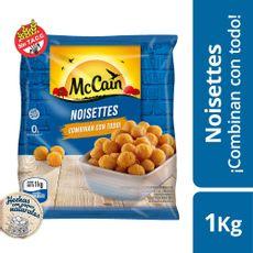 Croquetitas-Noisette-Mccain-1-Kg-1-6362
