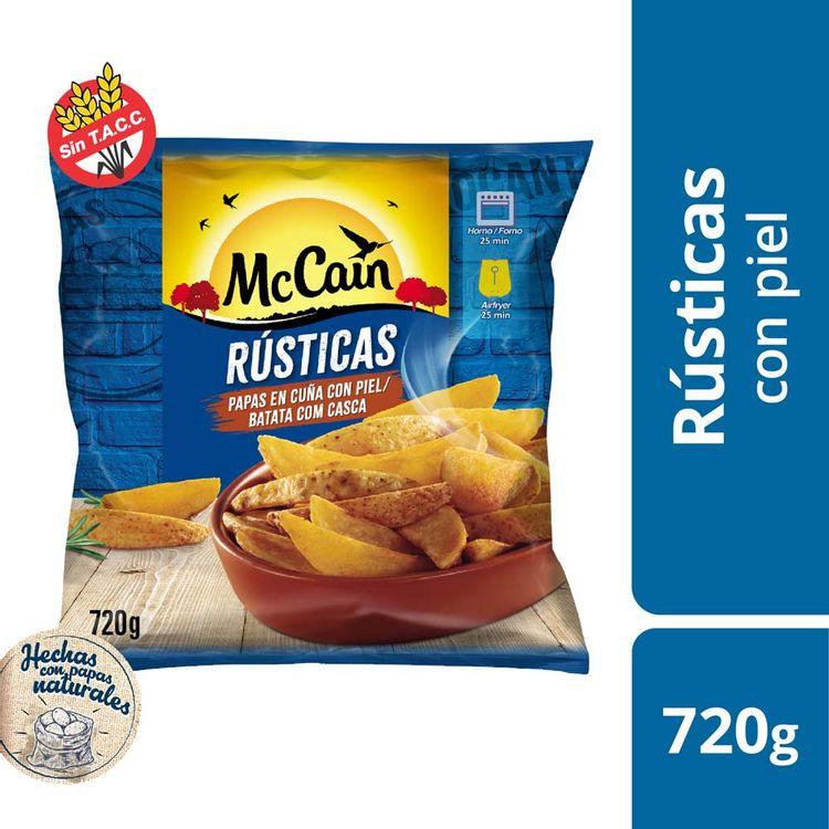 Papas-Mccain-R-sticas-720-Gr-1-25532