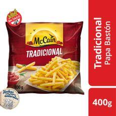 Mc-Cain-Papas-Fritas-Corte-Tradicional-X-400-Gr-1-147366