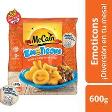Mc-Cain-Emoticons-600-Gr-1-594602