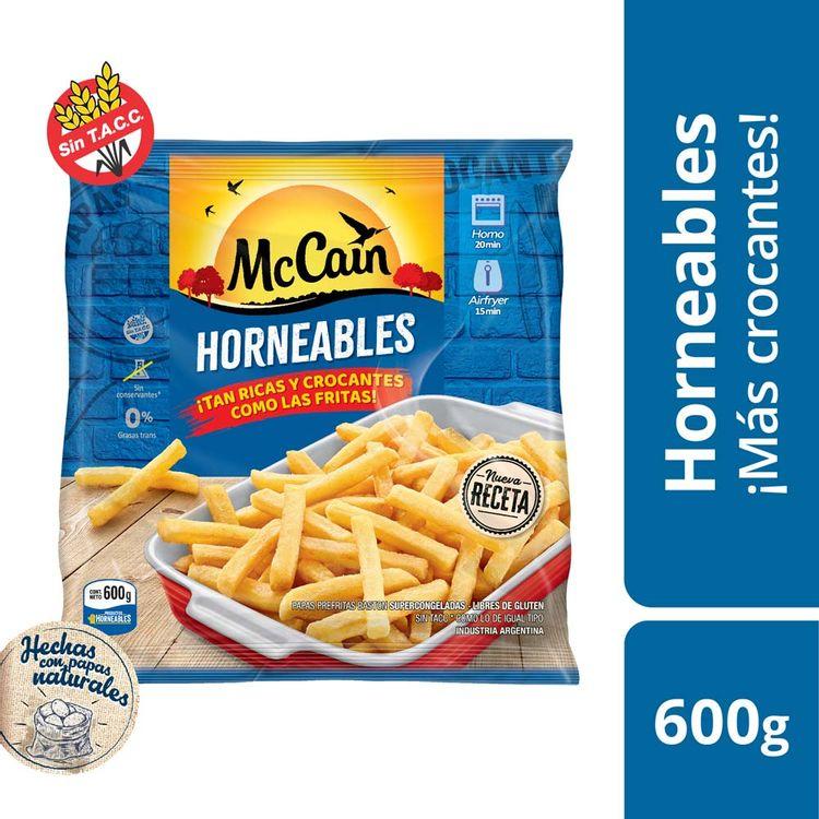 Papas-Horneables-Mc-Cain-X-600-Gr-1-695391