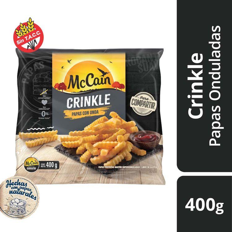 Papas-Congeladas-Crinkle-Mccain-X-400-Gr-1-838111