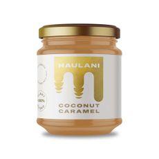 Coconut-Caramel-Haulani-Ddl-Vegano-1-870828