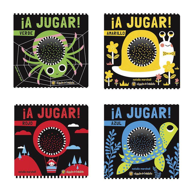 Libro-Col-A-Jugar-4-Titulos-Guadal-1-858522