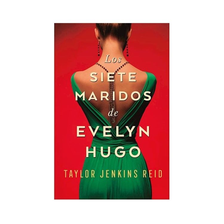 Libro-Siete-Maridos-De-Evelyn-Hugo-Urano-1-858525
