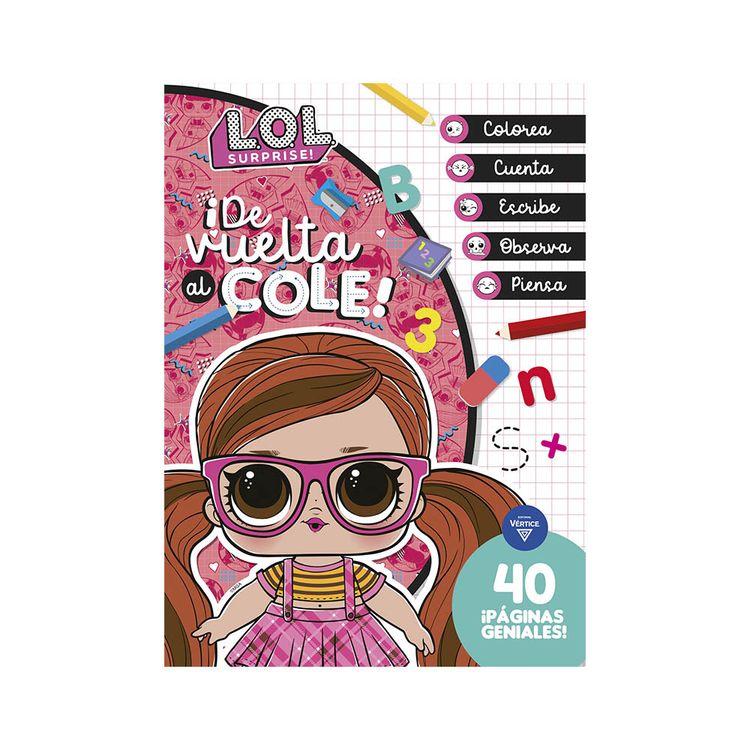 Libro-Lol-de-Vuelta-Al-Cole-2-Vertice-1-858544