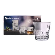 Set-X-4-Vaso-Whisky-pasabahce-1-869651