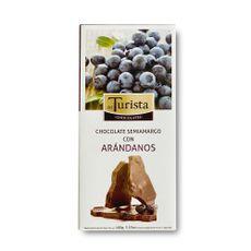 Chocolate-Del-Turista-C-Arandanos-100g-1-872208