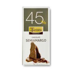 Chocolate-Del-Turista-Semiamargo-100g-1-872240