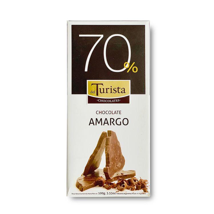 Chocolate-Del-Turista-Amargo-70100g-1-872241