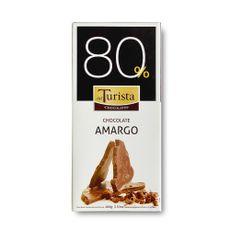 Chocolate-Del-Turista-Amargo-80100g-1-872242