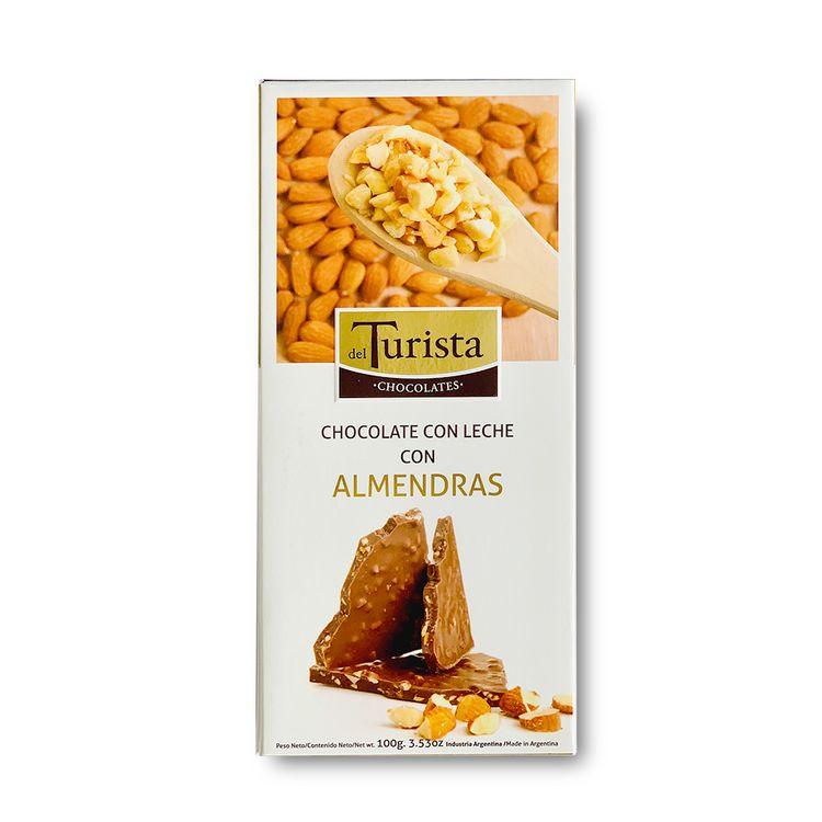 Chocolate-Del-Turista-C-Almendras-100g-1-872261