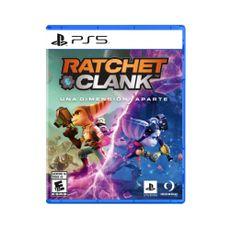 Juego-Ps5-Ratchet-Clank-Rift-Apart-1-872262