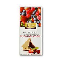 Chocolate-Del-Turista-Futos-Bosque-100g-1-872263