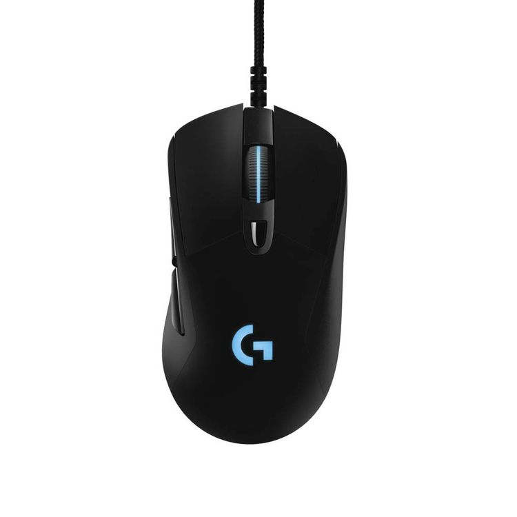 Mouse-Gaming-G403-Hero-Logitech-1-872269