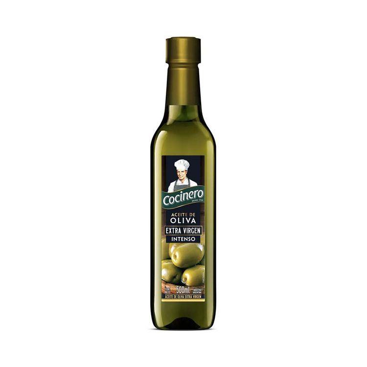 Aceite-Oliva-Cocinero-Extra-Virgen-Intenso-50-1-874740
