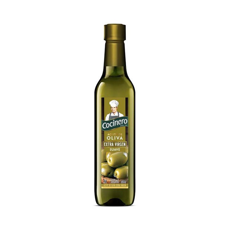 Aceite-Oliva-Cocinero-Extra-Virgen-Suave-500m-1-874741