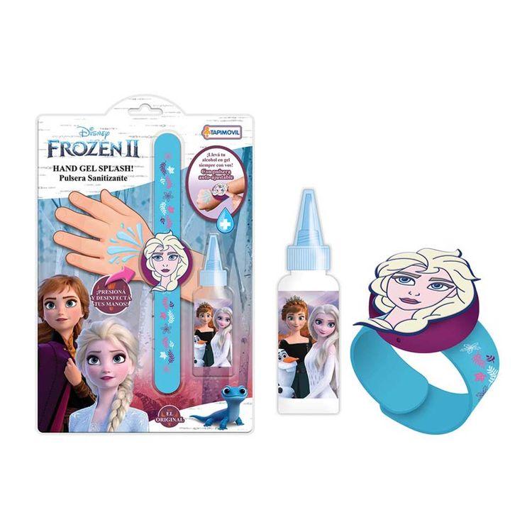 Pulsera-Gel-Frozen-tapimovil-1-874758