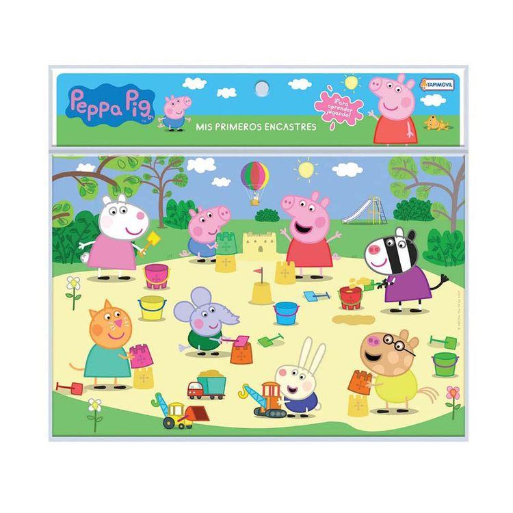 Juego-Encastres-Pepa-Pig-tapimovil-1-874779