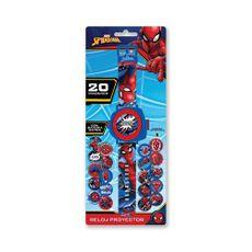 Reloj-Proyector-Spider-man-tapimovil-1-874781