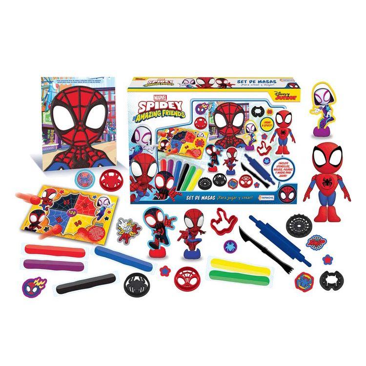Set-De-Masas-Marvel-tapimovil-1-874783