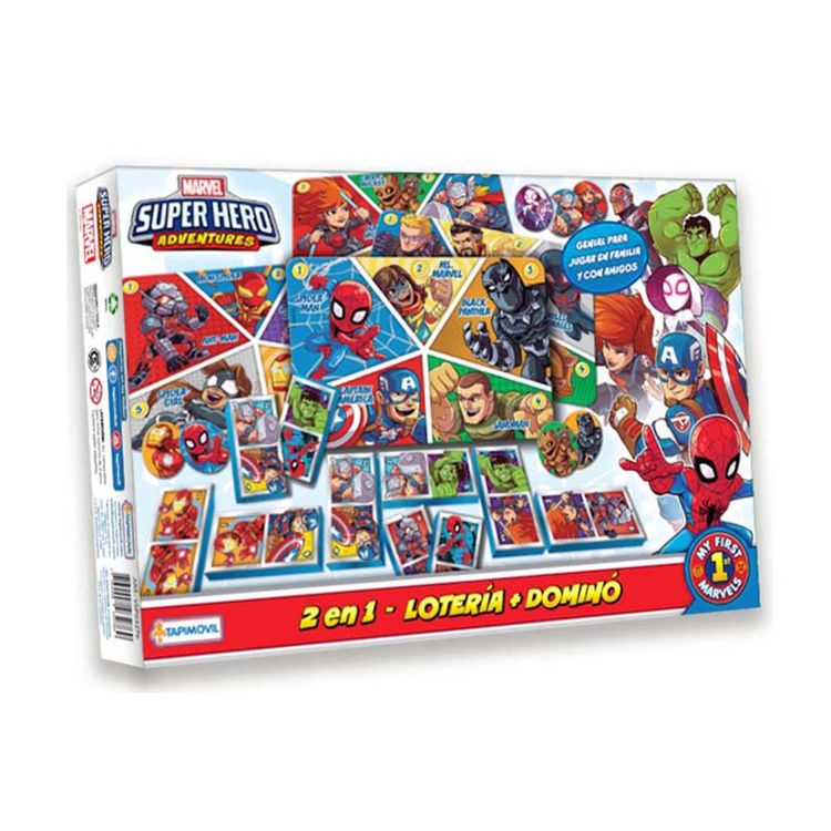 Juego-Domino-Y-Loter-a-Marvel-tapimovil-1-874786