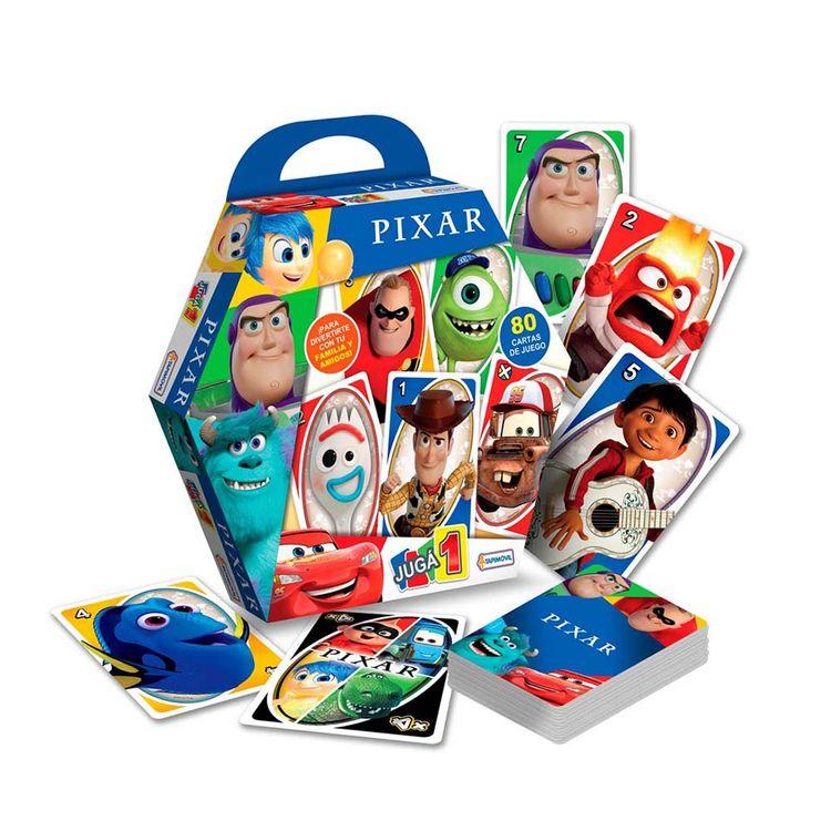 Juego-De-Cartas-Juega-1-Pixar-tapimovil-1-874787