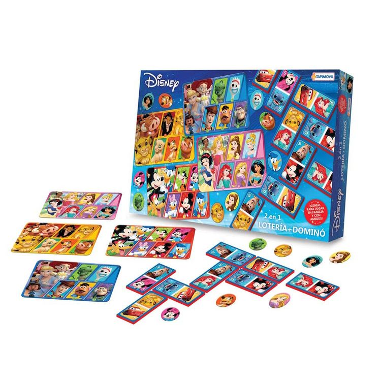 Juego-Domino-Y-Loter-a-Disney-tapimovil-1-874789